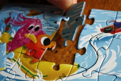 Urlaub-im-Monsterland-Qualitaet-Kinderpuzzle-Alleovs